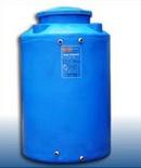 Tp. Hà Nội: Thanh lý 8 chiếc bồn (bình) nhựa đựng nước sinh hoạt hiệu Tân Á (Bình đứng) CL1010353