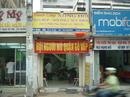 Tp. Hồ Chí Minh: Xông hơi - Xoa bóp Khiếm Thị Thành Công CL1101679P9