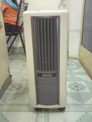 Tp. Hồ Chí Minh: Cần thanh lí 1 số máy lạnh di động hàng nhật hiệu corona CL1092963P5