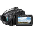 Tp. Hồ Chí Minh: Cần bán 1 máy quay Panasonic HDC-HS250. Máy mới mua tháng 11/2010, hàng xách tay CL1126398P6