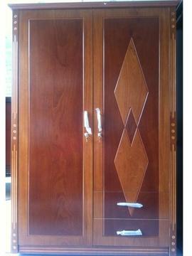 Giường 100% gỗ tốt, giá bán ưu đãi, số lượng có hạn, vận chuyển, láp ráp miễn phí