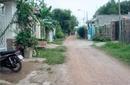 Tp. Hồ Chí Minh: Nhà cần bán gấp DT: 4x18m, thổ cư sổ đỏ chính chủ, 1 phòng ngủ + phòng khách RSCL1156757