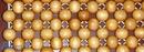 Tp. Hà Nội: Chiếu hạt gỗ Pơ mu. Giải pháp cho mùa hè nóng nực CL1170694