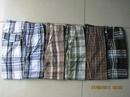 Tp. Hồ Chí Minh: Chuyên cung cấp sỉ Jeans, shorts và áo thun nam nữ xuất khẩu. CAT18P4