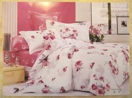 ASAGAO - Hãy cho gia đình của bạn một giấc ngủ êm ái và đầy yêu thương