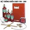 Tp. Hồ Chí Minh: Hệ thống chữa cháy FM 200 CAT247_287