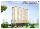 Tp. Hồ Chí Minh: Cho Thuê Căn Hộ Khánh Hội 2 - Quận 4. RSCL1062344