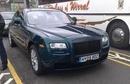 Tp. Hà Nội: Bán 2010 Rolls-Royce Ghost VIP màu đen, vào ngay biển NN, giao ngay 342K CL1028022
