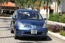 Tp. Hồ Chí Minh: Bán xe GRAND LIVINA 7Chổ chính hãng, giá 625tr, kh mãi đặc biệt 0909707890 CL1028022