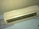 Tp. Hồ Chí Minh: Bán máy lạnh DaiKin model FTE25FV1,98%, mới mua! CL1092963P5