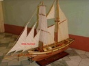 Tp. Hồ Chí Minh: Thuyền buồm mỹ nghệ giá tốt nhất thị trường… CAT2P7