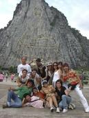 Tp. Hồ Chí Minh: Cty du lịch VIỆT CAM chuyên tổ chức tour du lịch thái lan, campuchia, singapore CL1033082