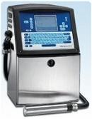 Tp. Hà Nội: Thiết bị máy móc và phụ liệu nghành dược. CAT247_280