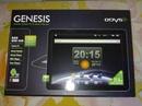 Tp. Hồ Chí Minh: Máy tính bảng Odys chính hãng New 100% xách tay từ Đức CL1094968P10