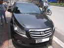 Tp. Hà Nội: Bán Honda Civic 1.8MT số sàn, tên tư nhân. 2007, xe gia đình sử dụng. CL1028022