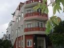 Tp. Hồ Chí Minh: Cần cho thuê/bán nhà đẹp mới xây khu nhà ở ven sông CAT1P2