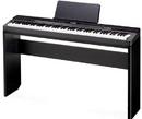 Tp. Hồ Chí Minh: Đàn Piano Điện Casio Px-330 CL1075779P6
