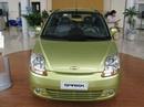 Tp. Hồ Chí Minh: Chevrolet Spark LT 1.0 Super màu Vàng 2010 chính chủ CL1028022