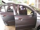 Tp. Hồ Chí Minh: Cần bán xe KIA morning slx đời 2010 . Xe mới 99% chạy 2000 km .Mầu nòng súng CL1028022