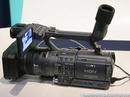 Tp. Hồ Chí Minh: Giải nghệ thanh lý máy quay SONY FX1 NTSC CL1126398P6