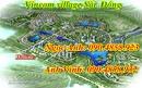 Tp. Hà Nội: Biet thu vincom village, Biệt thự Vincom Village, 250m-450m2, chênh 100tr CL1085884P7