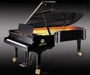 Tp. Hồ Chí Minh: Đàn Piano Ritmuller GP275R1 Brandnew CL1075779P6