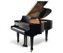 Tp. Hồ Chí Minh: Đàn Piano Ritmuller GP160R1 Brandnew CL1075779P6