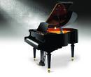 Tp. Hồ Chí Minh: Đàn Piano Ritmuller GP148R1 Brandnew CL1075779P6