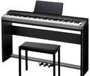 Tp. Hồ Chí Minh: Đàn Digital Piano Privia PX-130 CL1075779P6