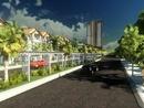 Tp. Hồ Chí Minh: Đô thị Phước Lý - Bình Chánh - Long An , Đô thị 5 sao tầm cao cuộc sống CL1031316