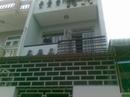 Tp. Hồ Chí Minh: Cần bán gấp nhà Mặt tiền hẻm 8m 4 x 14(nở hậu 6m, 2 mặt tiền) RSCL1671998