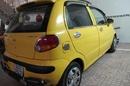 Tp. Hồ Chí Minh: Bán xe matiz 99 đồng sơn mới nguyên con , xe rất chiến đấu , âm thanh cực hay CL1028022