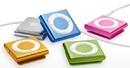 Tp. Hồ Chí Minh: Tình hình là mình mới được anh đi Mỹ về cho cái iPod shuffle nhưng mình Xài CL1033903