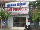 Tp. Hồ Chí Minh: Khuyến mãi mừng sinh nhật Giảm 20% chi phí tẩy trắng răng tại nhà CL1033890