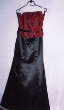 Tp. Hồ Chí Minh: Cần bán Áo dạ hội, áo cưới, hàng xách tay Mỹ về, đủ màu, đủ kiểu, đủ size CL1033538