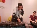 Tp. Hà Nội: Nhận dạy DJ Tại Hà Nội CL1028865