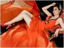 Tp. Hồ Chí Minh: Thời trang PMT chuyên sản xuất các loại mặt hàng :Áo dài, đầm dạo phố, đầm dạ hội CL1007429
