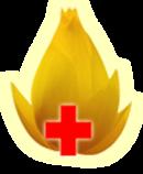 Tp. Hồ Chí Minh: Các dịch vụ Y tế Phòng khám Sông Trà, Tp HCM CL1101679P8