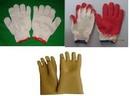 Tp. Hồ Chí Minh: găng tay bảo hộ giá rẻ CL1073847