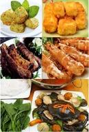 Tp. Đà Nẵng: Giảm 40% set ăn Lẫu Cua 5 món CL1054057
