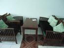 Tp. Hồ Chí Minh: Cần bán một số đồ dùng quán cà phê, cơm trưa văn phòng CAT2P9