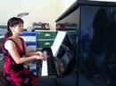 Tp. Hồ Chí Minh: Dạy đàn Piano tại nhà - Liên hệ 01215 404 430 CAT12_289