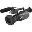 Tp. Hồ Chí Minh: Cần bán 2 máy quay fim SONY DVDCAM PD 170 & VX 2100 CL1126398P6