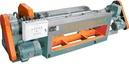 Tp. Hà Nội: Bán máy bóc gỗ XL 1300, hàng mới nhập CL1032649