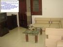 Tp. Hà Nội: Bán thanh lý bộ sofa mằu trắng sữa tại Hà Nội CAT2P11