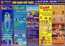 Tp. Hà Nội: Lịch biểu diễn các chương trình thiếu nhi CL1007156