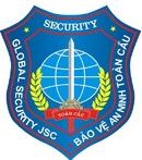 Tp. Hà Nội: Chuyên cung cấp, cho thuê dịch vụ bảo vệ chuyên nghiệp tại Hà Nội CAT246_269