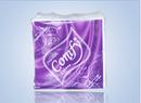 Tp. Hồ Chí Minh: Bán các loại giấy vệ sinh, khăn ăn Comfy, Watersilk. CAT2P9