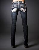 Tp. Hồ Chí Minh: Bán quần jeans nữ hiệu Laguna Beach. CAT18P4