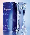 Tp. Hồ Chí Minh: Bán nước hoa hiệu Lancome Hypnose của Pháp 50ml. Bảo đảm 100% hàng xịn xách tay CL1145577P8